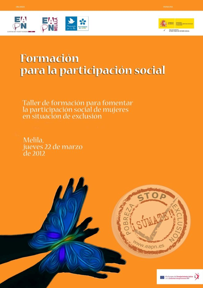 Taller mujeres copia