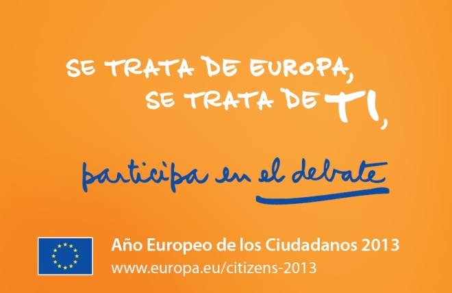 107_logo_ano_europeo2013