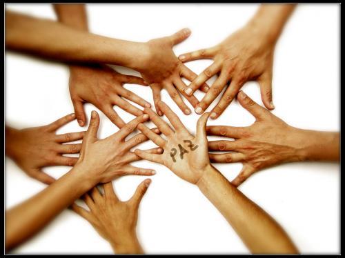 paz-manos