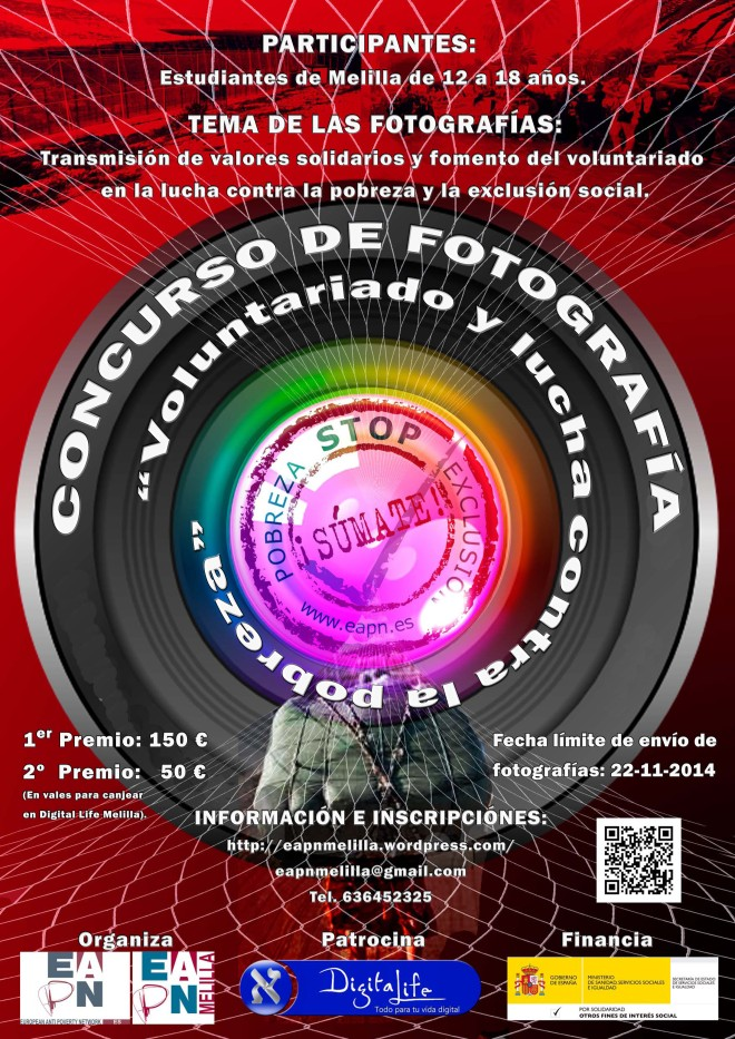 Cartel_concurso_EAPN_2.psd