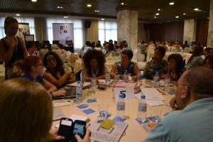 debates y trabajo en grupo1