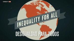 Desigualdad-para-todos.2013-300x168
