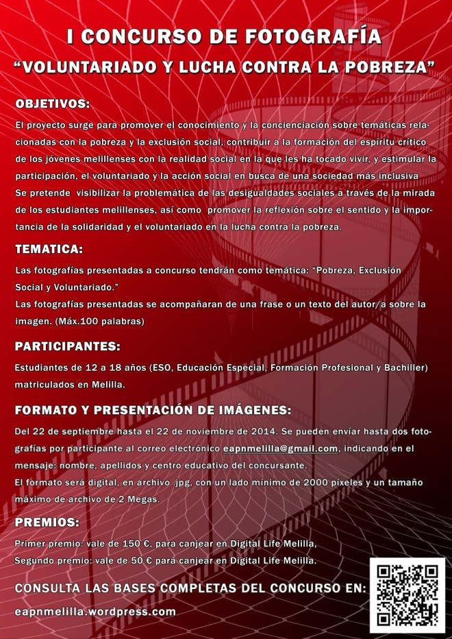 Folleto_concurso_EAPN_reverso.psd