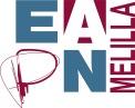 logo_melillanOK