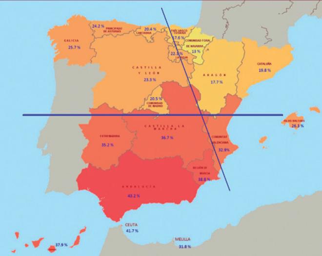 mapa-arope-ccaa