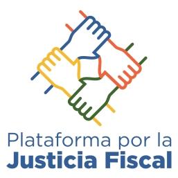 justicia fiscal